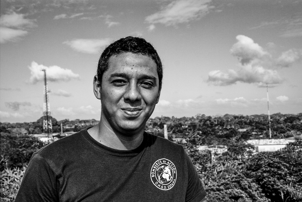 Nicaragua_jsp