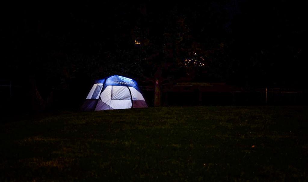 Tent1_052020