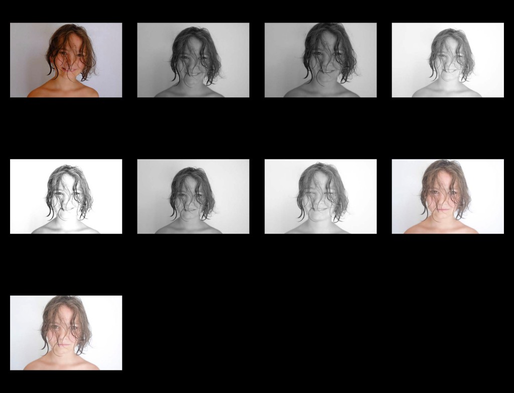Andrew_contact sheet_072020