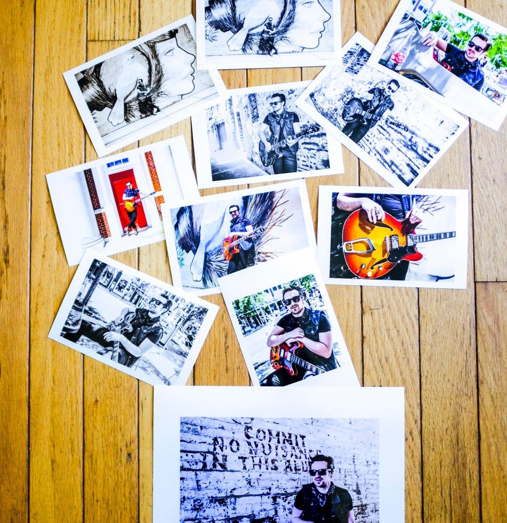 Connor Bracken Prints_082020